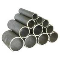 Steel Pipes 440