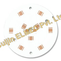 LED Light MCPCB