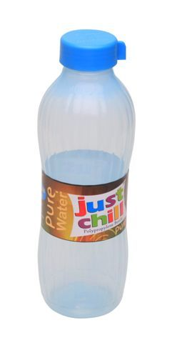 Just Chill water Bottle 1L