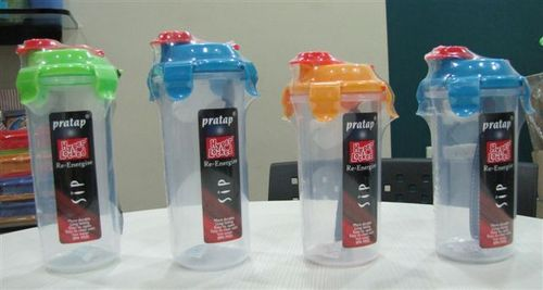 Sipper 550ml & 480ml