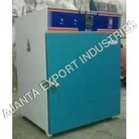 Laboratory Oven (Hot Air Oven)