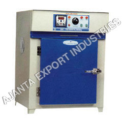 Hot Air Oven Memmert
