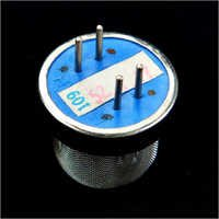 Sensor & Transducers