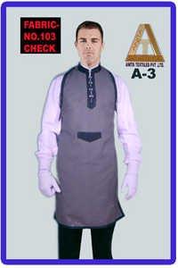 Waiter Apron