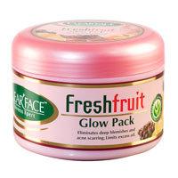 Fruitwine Face Scrub