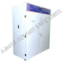 Heat and Refrigeration System