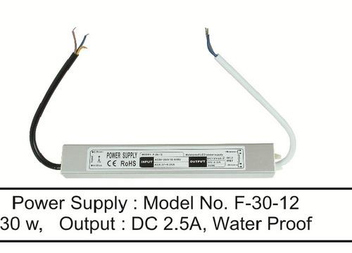 Power Supply 2