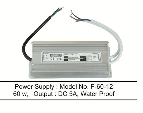 Power Supply 3