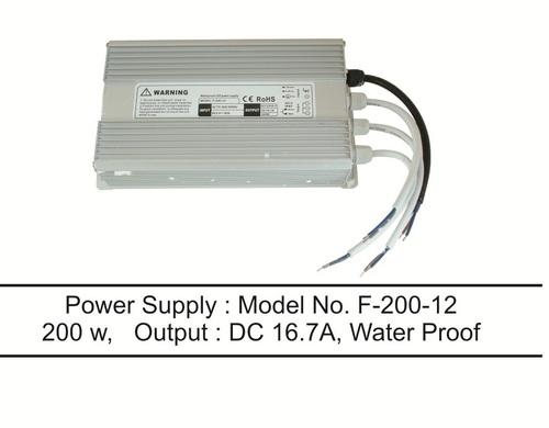 Power Supply 6