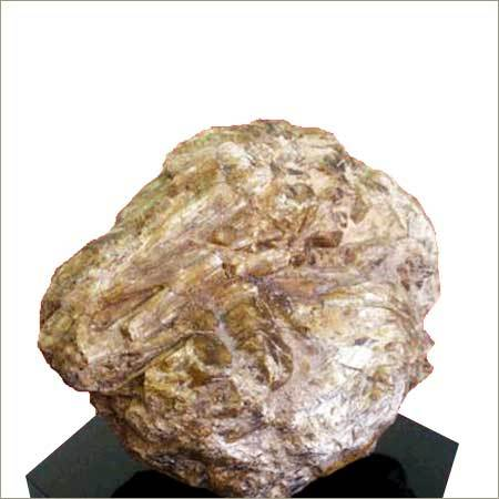 Sillimanite Powder
