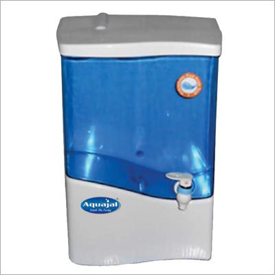 Aqua Mate Water Filter