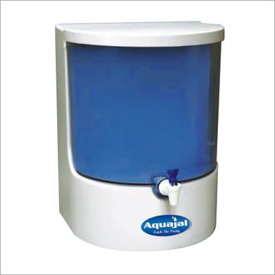Domestic Water Softener Purifier