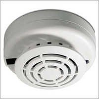 Automatic Fire Alarm Systems