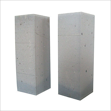 Cellular Concrete Blocks