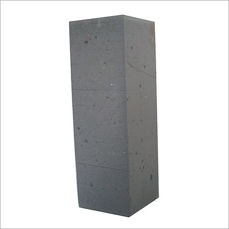Light Concrete Blocks