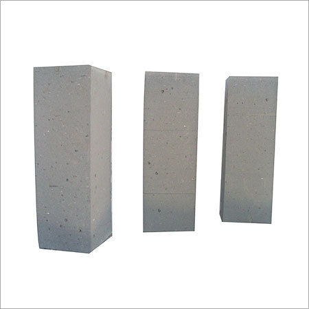 Light Weight Concrete Block