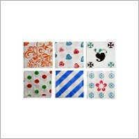 Table Paper Napkin