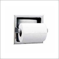 Tissue Roll Dispenser