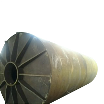 Heavy Ball Mill