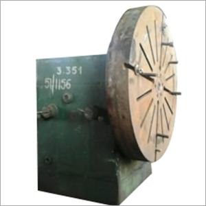 Grinding Ball Mill