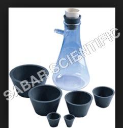 Rubber Labware