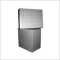 HDPE Box