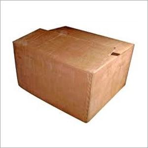 Export Quality Box