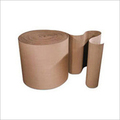 HP Corrugated Roll