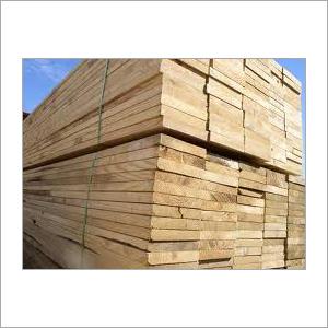 Pine Wood Timber