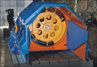 Block Rolling Mill Machinery