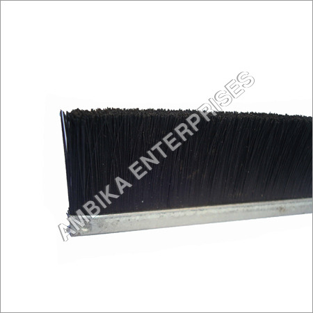 Seal Brush