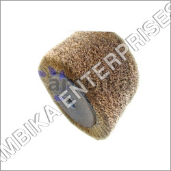 Commercial Wire Brush