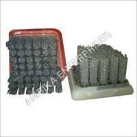 Marble Polishing Brush