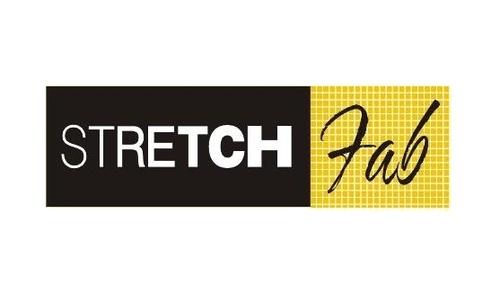 Stretch Fab