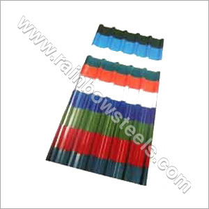 Roofing Panels Roofing Sheets