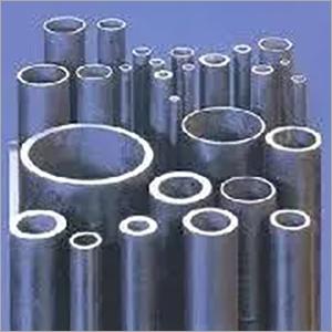 Duplex Steel Tubes