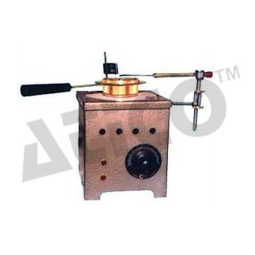 Flash  FPT Apparatus