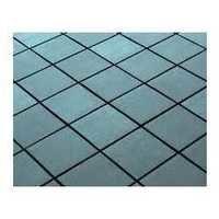 Acid Proof FRP Tiles