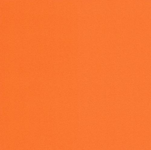 Reactive Orange 13 Salt Free Dyes