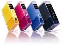 Reactive Blue 49 Dyes
