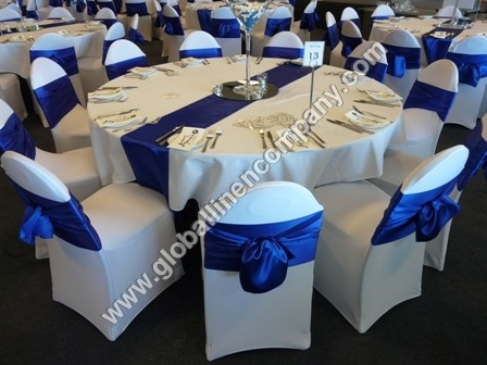 Lycra Chair covers
