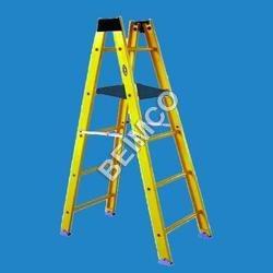 Self Supported Platform Ladder