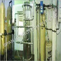 Drinking Water Treatment Units