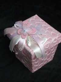 Designer Decorative Jewelry Boxes