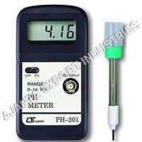 PH- Meter