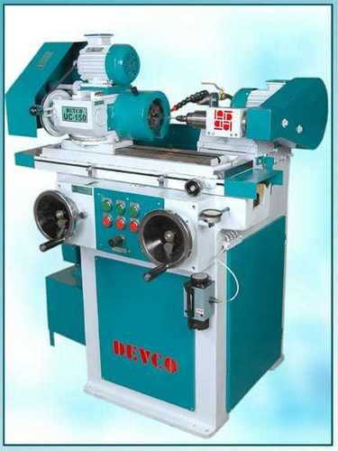Hydraulic Internal Bore Grinding Machines