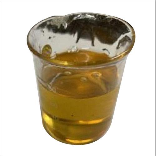 Soya Medium Oil Alkyd