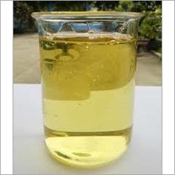 Soya Long Oil Alkyd Resin