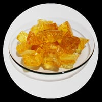 Oil Soluble Maleic Modified Resin