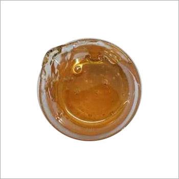 Linseed Medium Oil Alkyd Resin
